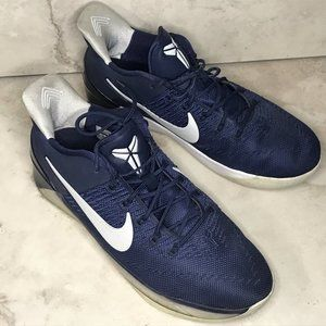 Nike Kobe A.D. 'Midnight Navy'